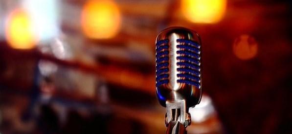 آموزشگاه گویندگی هنر صدا - هوچین
