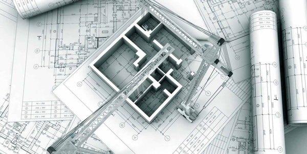 مدرسه هنر و معماری مهرازی-هوچین