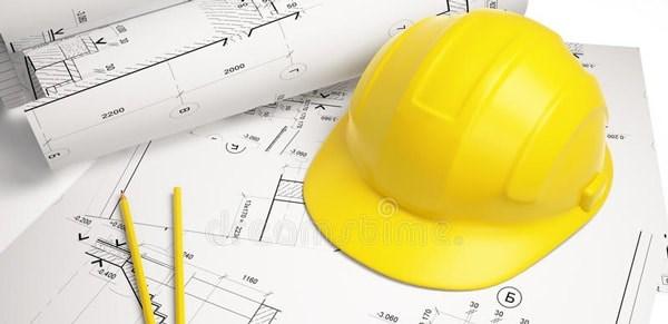 آموزشگاه معماری سازه و معماری-هوچین