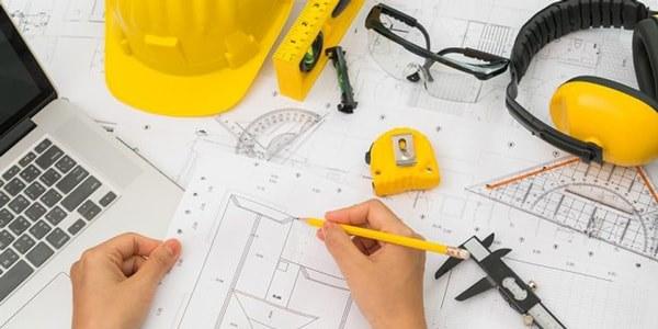 آموزشگاه معماری مهراز هشت-هوچین