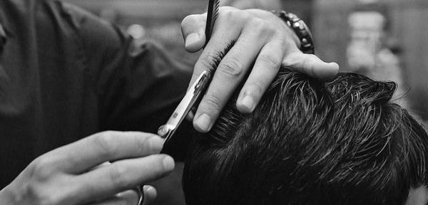 آموزشگاه آرایشگری اقبال-هوچین