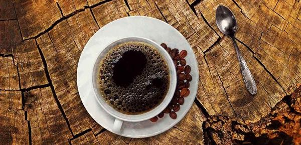 مدرسه قهوه ایران-هوچین