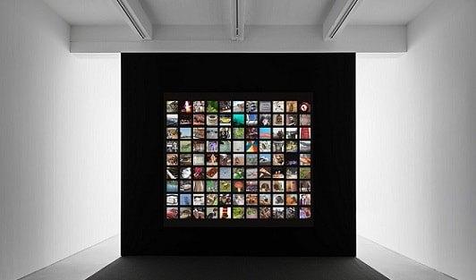 آکادمی عکاسی مدرسه هنرهای معاصر- هوچین