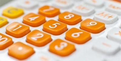 آموزشگاه حسابداری کادوس-هوچین