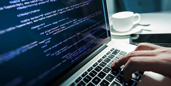 آموزشگاه برنامه نویسی و شبکه آراد-هوچین