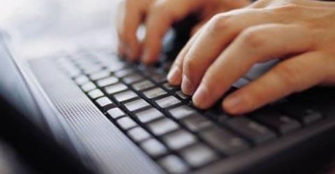 آموزشگاه حسابداری و کامپیوتر معراج نور-هوچین