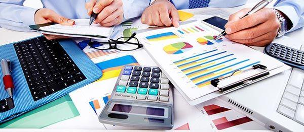 آموزشگاه کامپیوتر و حسابداری میثاق-هوچین