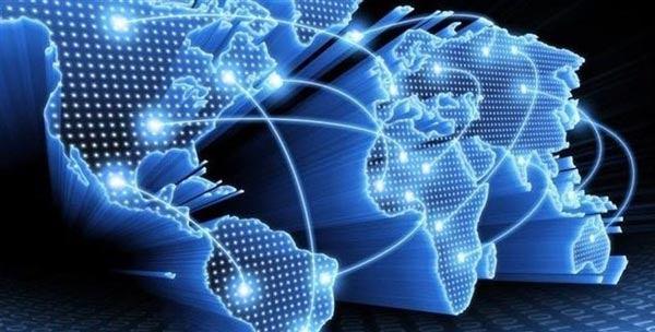 آموزشگاه شبکه پارسیس-هوچین