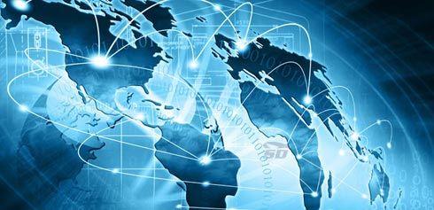 آموزشگاه فناوری اطلاعات دانش-هوچین