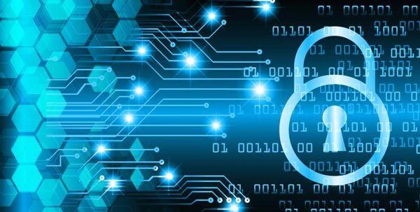 آموزشگاه امنیت و شبکه فرهاد-هوچین