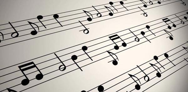 آموزشگاه موسیقی فیروزی-هوچین
