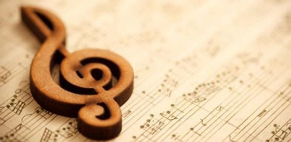 آموزشگاه موسیقی روناک-هوچین