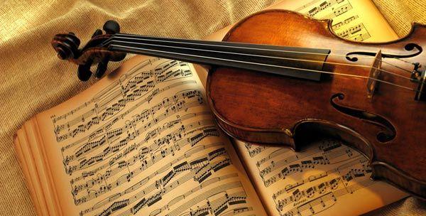 آموزشگاه موسیقی شیدا-هوچین