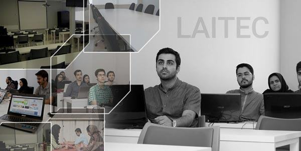 آموزشگاه فناوری اطلاعات لایتک-هوچین