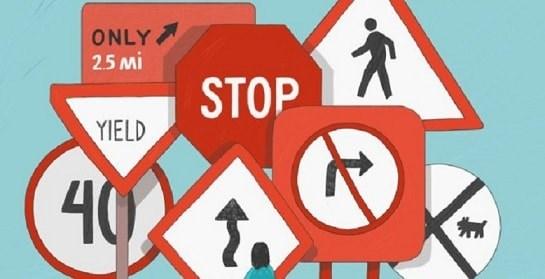 آموزشگاه رانندگی ایران- بزرگراه باقری، شهرک امید- هوچین