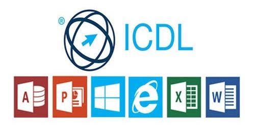آموزشگاه کامپیوتر دهکده جهانی-هوچین