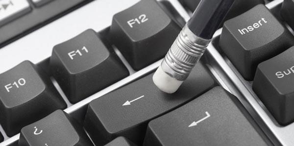 آموزشگاهکامپیوتر پایا-هوچین