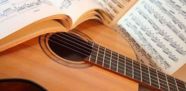 آموزشگاه موسیقی تنال-هوچین