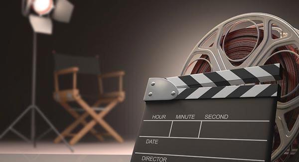 موسسه سینمایی فجر-هوچین