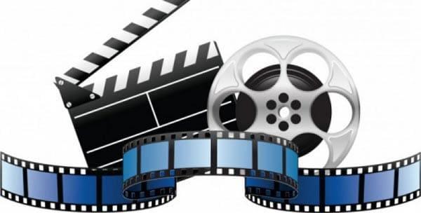 کانون سینماگران جوان-هوچین