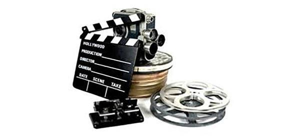 آموزشگاه سینمایی فیلمساز-هوچین