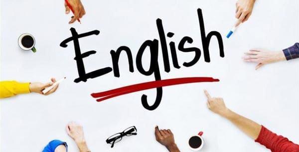 آموزشگاه زبان زبان سرا-هوچین