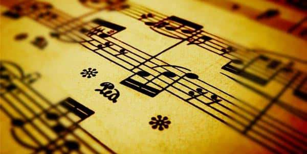 آموزشگاه موسیقی سایه-هوچین
