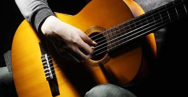 آموزشگاه موسیقی سرناد-هوچین