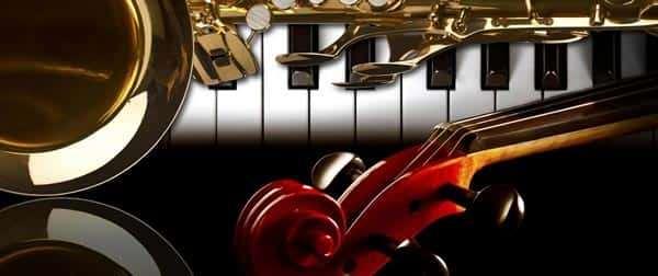 آموزشگاه موسیقی فروغ-هوچین