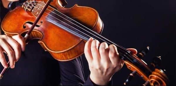 آموزشگاه موسیقی قنبری مهر-هوچین