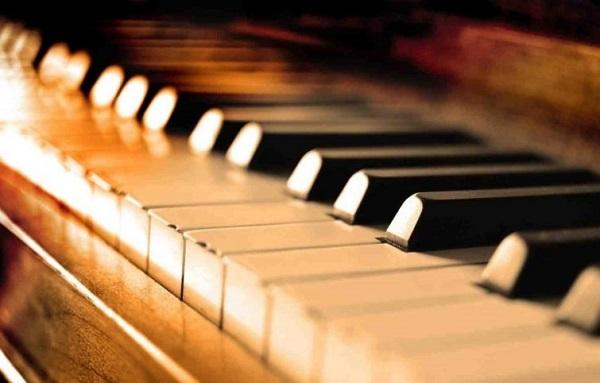 آموزشگاه موسیقی دلشدگان-هوچین