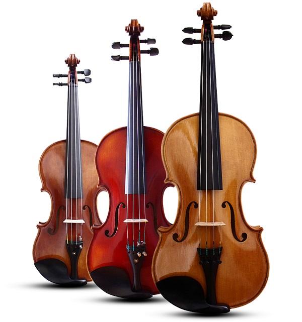 آموزشگاه موسیقی تحریر