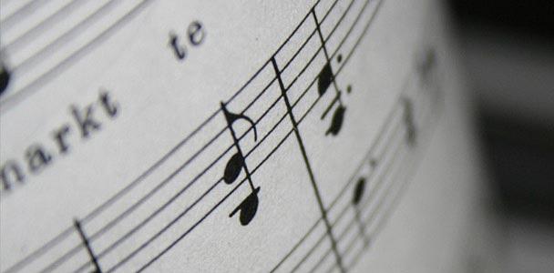آموزشگاه موسیقی صبا