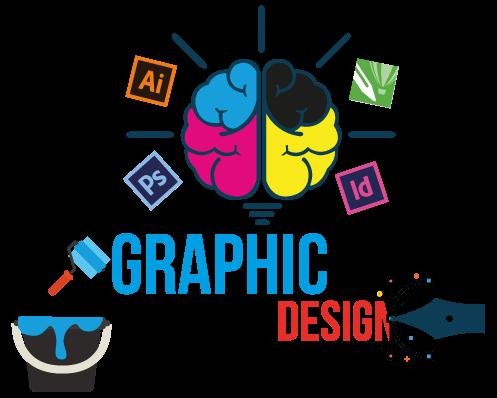 مدرسه طراحی گرافیک ویژه