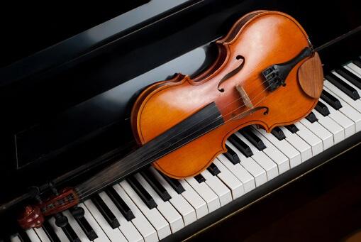 آموزشگاه موسیقی نی داود