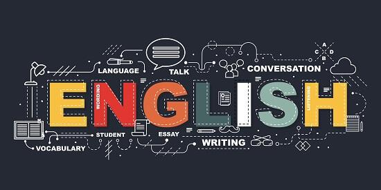 آموزشگاه زبان Perfect Your English