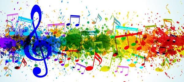 آموزشگاه موسیقی دیبازر
