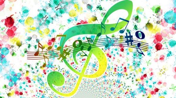 آموزشگاه موسیقی رامتین