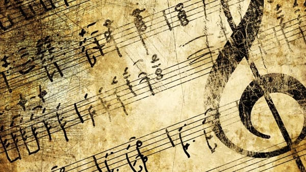 آموزشگاه موسیقی رستاک