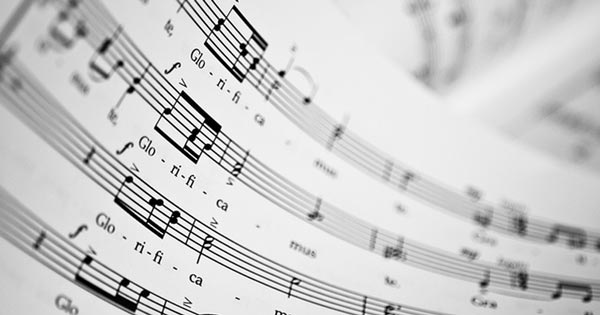 آموزشگاه موسیقی کمان