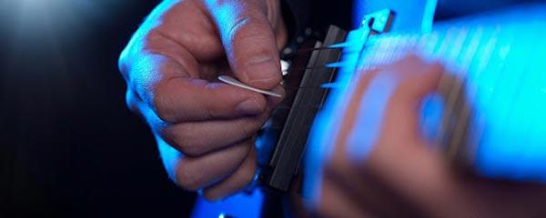 آموزشگاه موسیقی نوای مهر