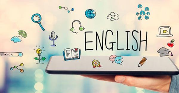 آموزشگاه زبان ایرانیان