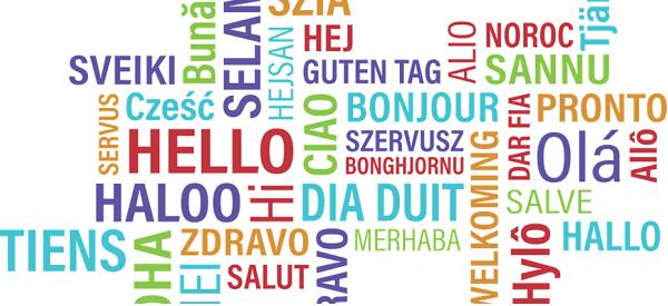 آموزشگاه زبان دید