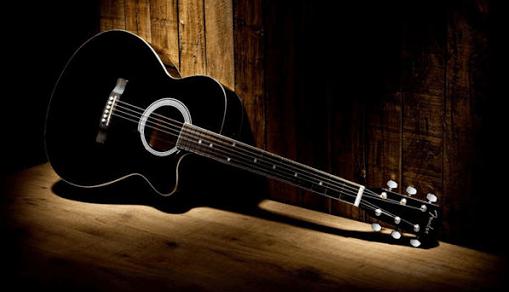 آموزشگاه موسیقی عرفان