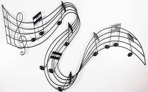 آموزشگاه موسیقی شهنا