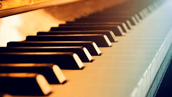 آموزشگاه موسیقی هنرمند