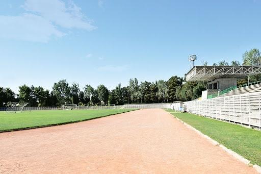 باشگاه ورزشی آرارات