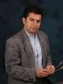 حامد احمدی طباطبایی
