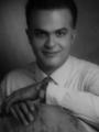 حسام تاج الدینی