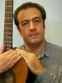 محمد خسروی دانش